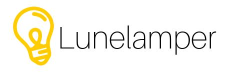 Lunelamper.no