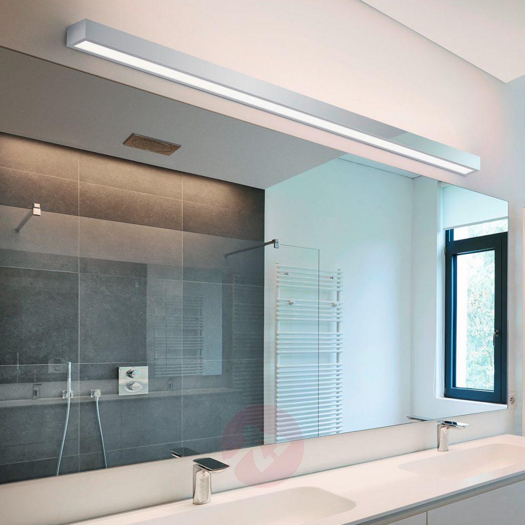 IP44 Badeværelseslamper Inspiration og tip