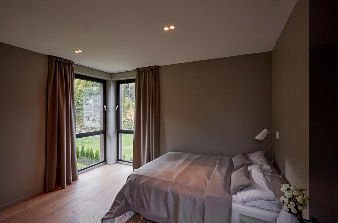 Picture of: Sovevaerelseslampe Ideer Og Inspiration Til Sovevaerelsebelysning