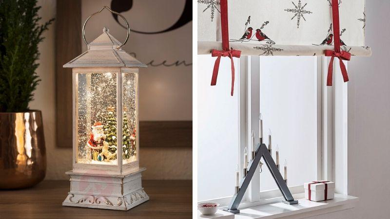 Julestil i Hjemmet – Interiør som skaper et koselig hjem i julen