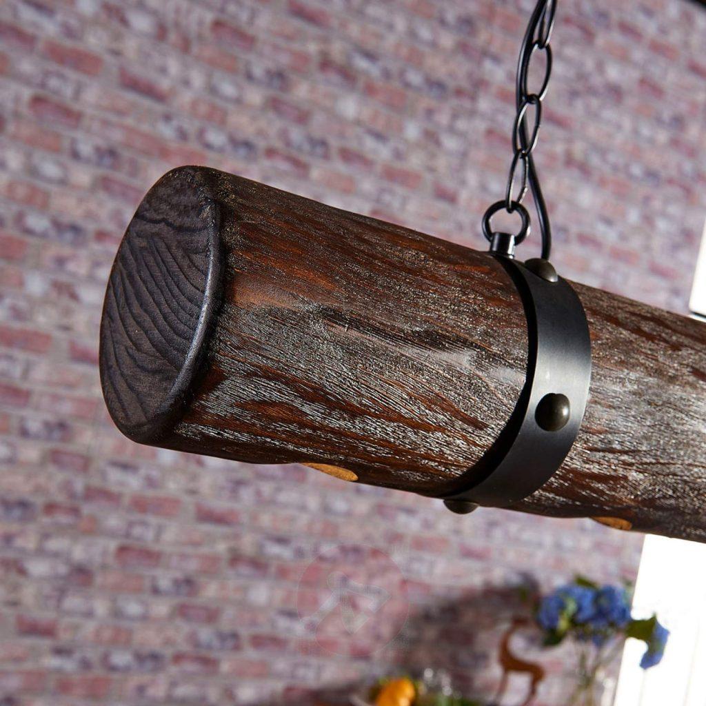 Guide til utelamper til hytta | Bloggen til Lampegiganten