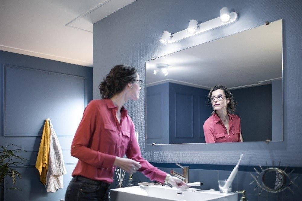 IP44 Badrumslampor Inspiration och tips