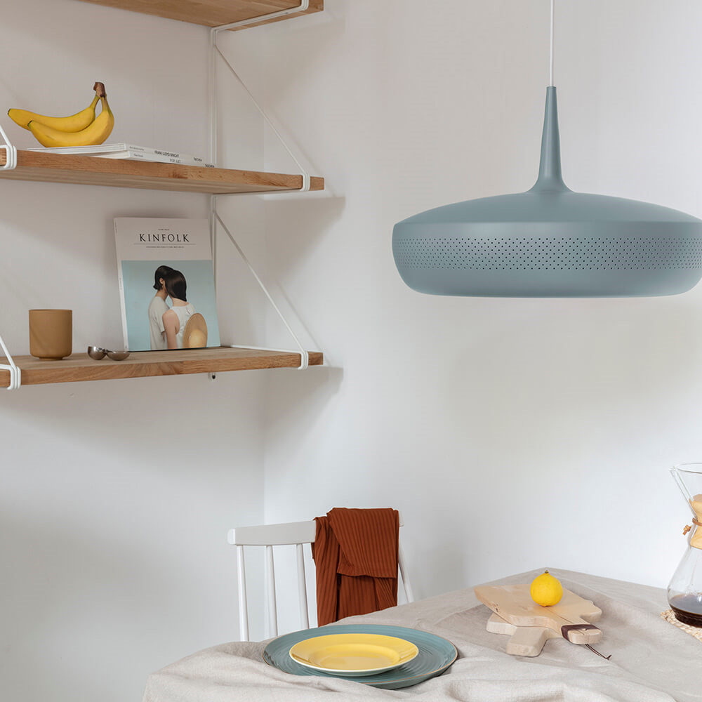 Retro & Vintage lamper i gammel stil Med moderne twist