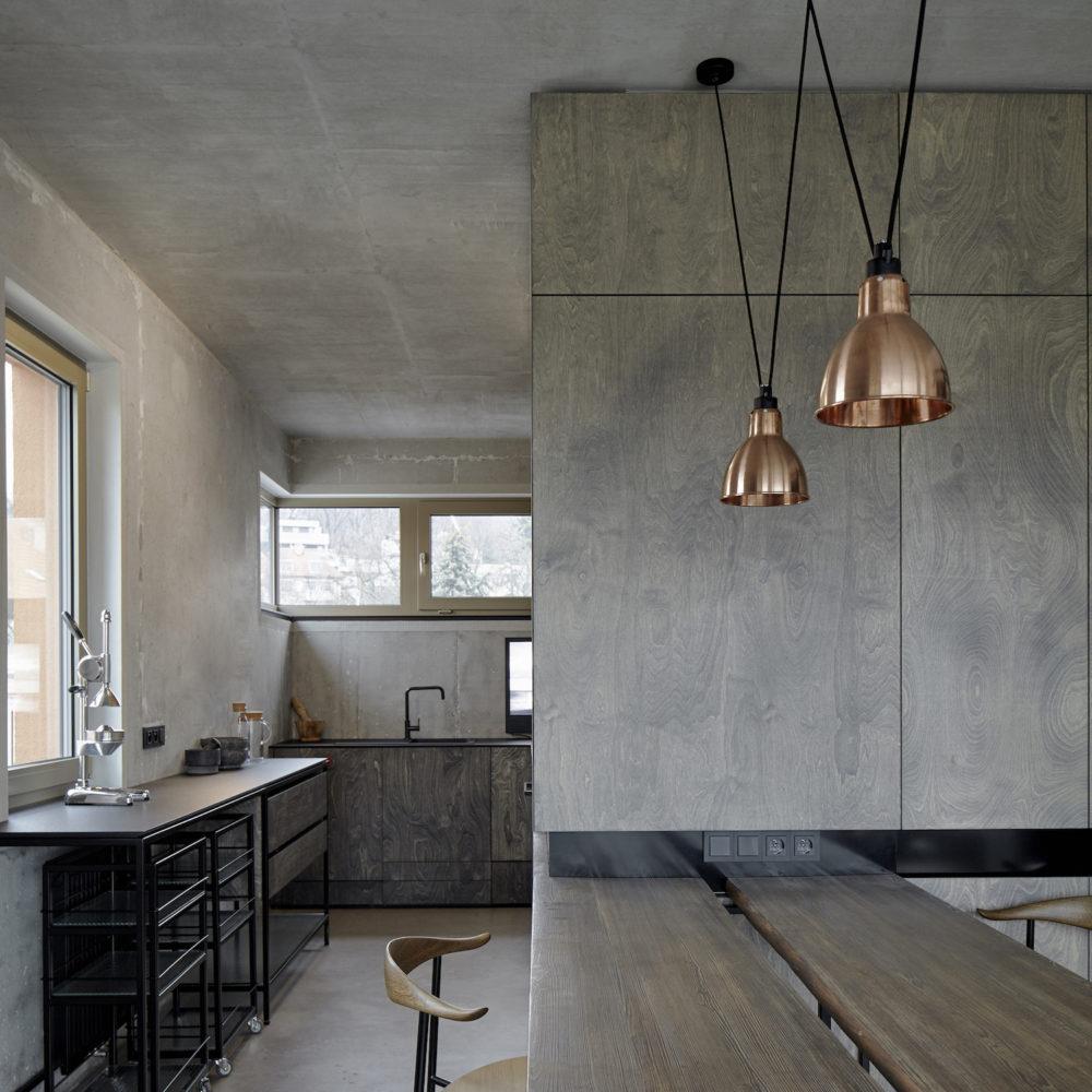 Lampe Gras Lamper Ikoniske Franske Designlamper i snart 100 år