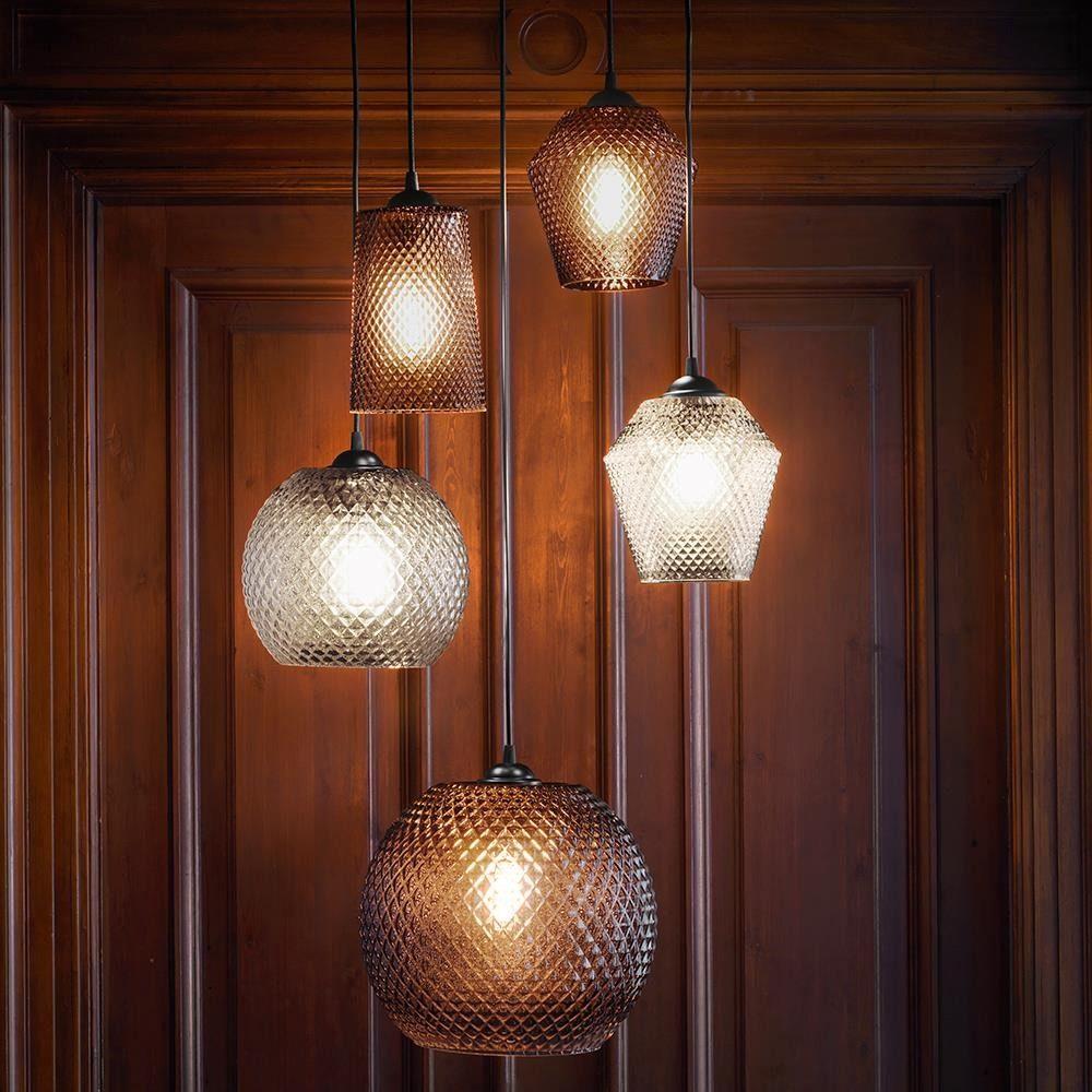 takpendel design lamper