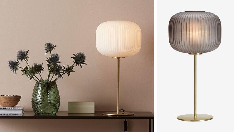 Fönsterbelysning Dekorativa lampor och pendelljus för fönster