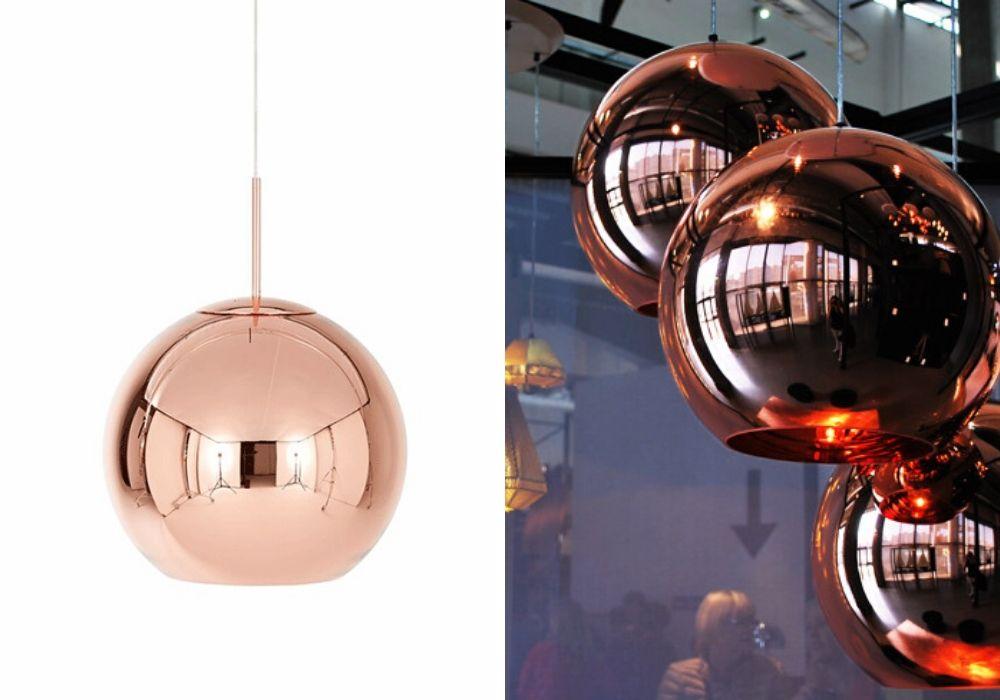 Vinduspendel Lampe og belysning til vindu | Lysbutikken.no