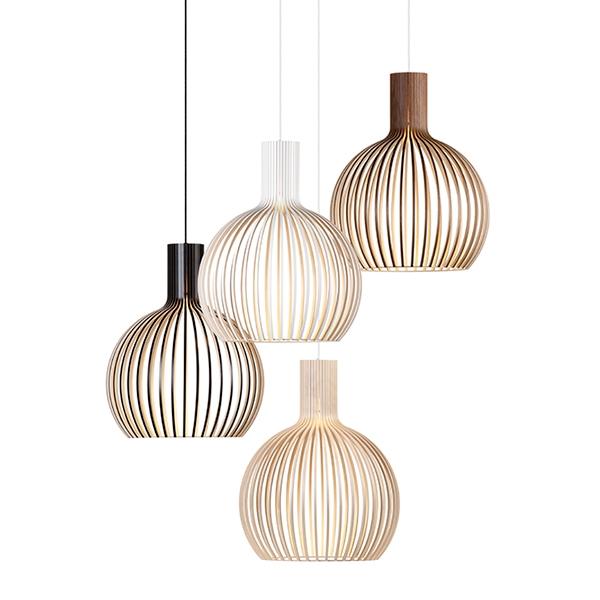 Secto lampe kjøp moderne lamper fra Secto Design | Designlite