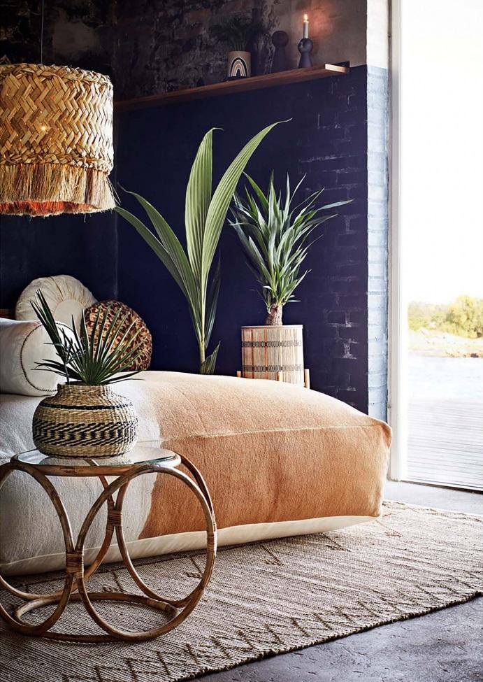 Ball lampe Medium | Interiør rom, Rom dekorasjon, Liten stue