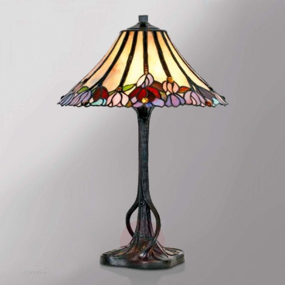 Retro & Vintage Lamper i gammel stil Med moderne vri