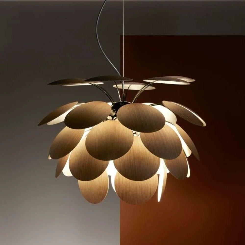 Design din egen lampe og få den skrevet ut i 3D | Komputer.no