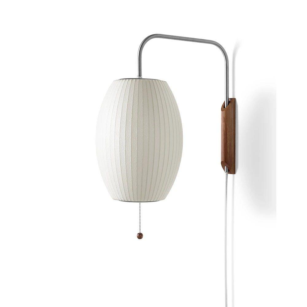 Kjøp design lamper & belysning på nett hos Lampemesteren